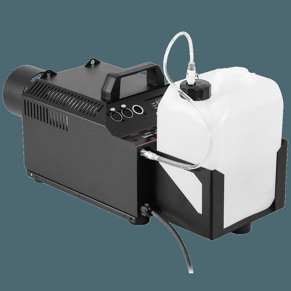 Nebelmaschine Base Classic von Hazebase