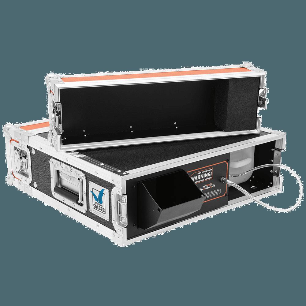 Nebelmaschine Base Hazer Pro von Hazebase